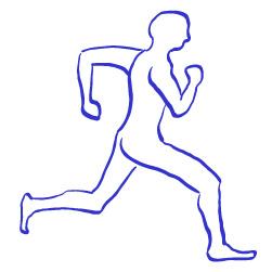 stride_runner.jpg