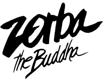 zorba el buddha