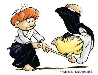 aikido-kind.jpg