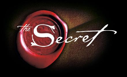 el secreto, texto en castellano