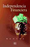 portada  libro edición española