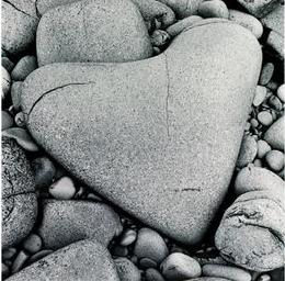 corazon-de-piedra.jpg