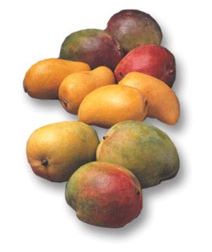 fruta ya habitual en nuestra mesa