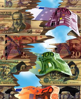 dinero-digital.jpg