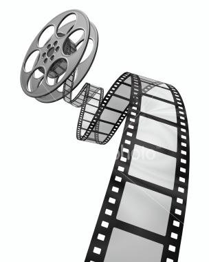 films para ver