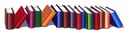 libros de recomendada lectura