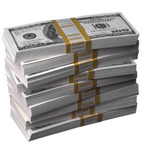 money-paper.jpg