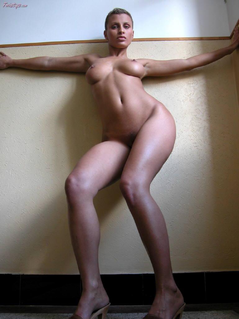 Veronica Vanoza Sex 32