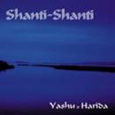 shanti-shanti