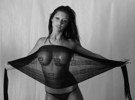 youtube porno casalinghe filmati piccanti