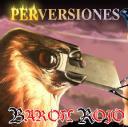 perversiones