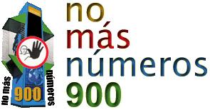no + 900\'s