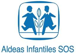 aldeas infantiles SOS