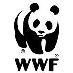 wwf-adena