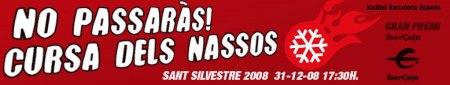 cursa-nassos-2008