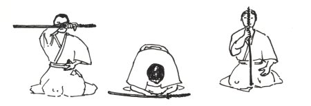 iaido-drawing-salute