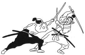 sword aikido