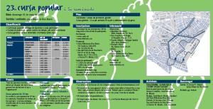 programa cursa nou barris 09
