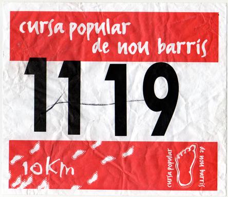 dorsal-cursa-nou-barris-09