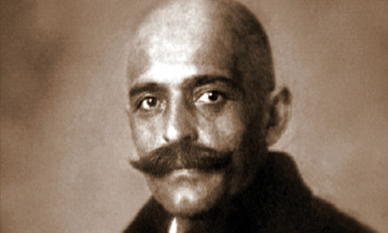 82 sabios consejos de Gurdjieff a su hija para transitar por el camino de la Vida